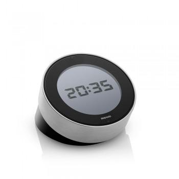 Термометр с часами кухонный Eva Solo 567763