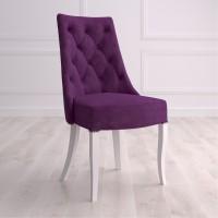 Стул Studioakd chair2 HM29 Фиолетовый