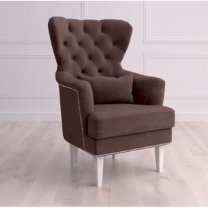Кресло Studioakd Салерно SA MR9 Коричневый