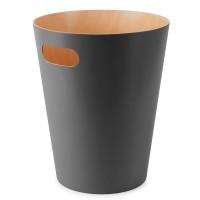 Контейнер мусорный Woodrow Umbra 082780-618