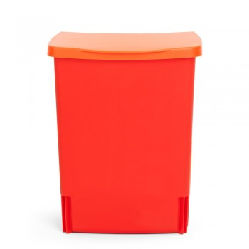 Ведро для мусора квадратное Brabantia 482267