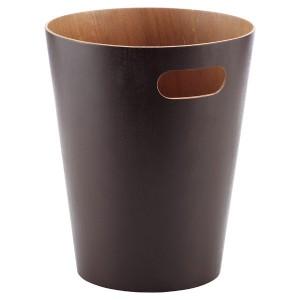 Контейнер мусорный Woodrow Umbra 082780-213