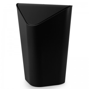 Корзина для мусора угловая Corner Umbra 086900-040