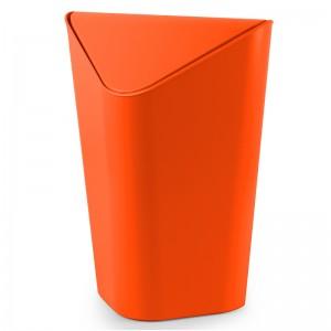 Корзина для мусора угловая Corner Umbra 086900-460