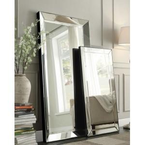 Напольное зеркало Винсан LouvreHome