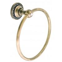 Полотенцедержатель кольцо Cameya A1408