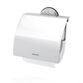 Держатель для туалетной бумаги серии Profile Brabantia 427602