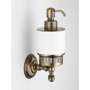Дозатор подвесной WellWood EDINBURGH AC-0318C0205