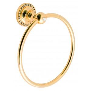 Полотенцедержатель кольцо Cameya G1408
