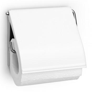 Держатель для туалетной бумаги Brabantia 414565