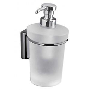 Дозатор для жидкого мыла настенный Colombo B9309.000