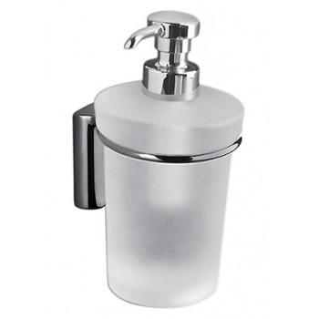 Дозатор для жидкого мыла настенный Colombo В9309.000
