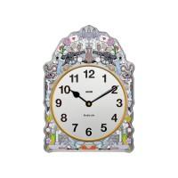Часы настенные Comtoise Alessi SJ01