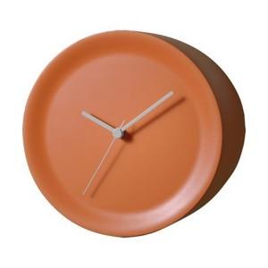 Часы угловые Ora Out Alessi GIA21 O