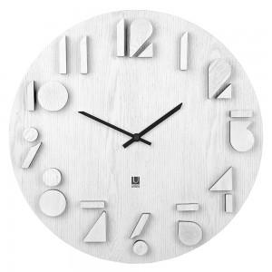 Часы настенные Shadow Umbra 118080-660