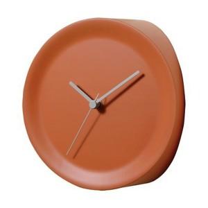Часы угловые Ora In Alessi GIA20 O