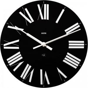 Часы настенные Firenze Alessi 12 B