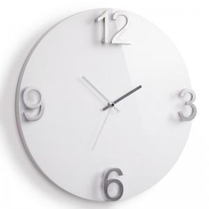 Часы настенные Elapse Umbra 118420-326