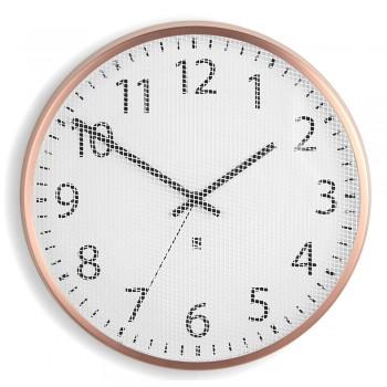 Часы PERFTIME Umbra 118422-880