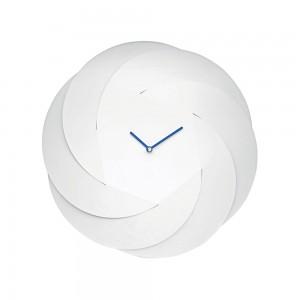 Часы настенные Infinity Alessi ABI10 W