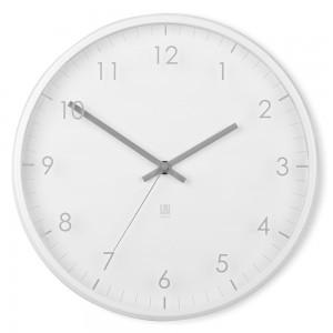Часы настенные PACE Umbra 118423-660