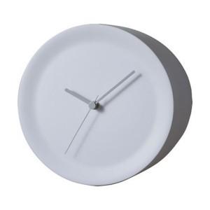 Часы угловые Ora Out Alessi GIA21 W