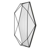 Зеркало настенное PRISMA Umbra 358776-040