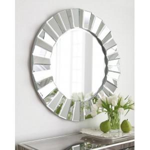 Зеркало в раме Матильда LouvreHome