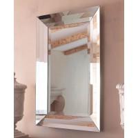 Зеркало с широким фацетом Ребекка LouvreHome