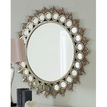 Зеркало в раме Седрик LouvreHome