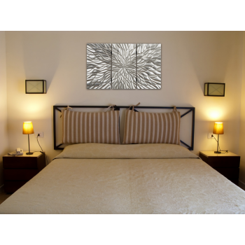 Панно Лепестки MartGallery 16529B