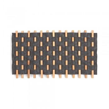 Декор для стен LOOMA Umbra 472015-149