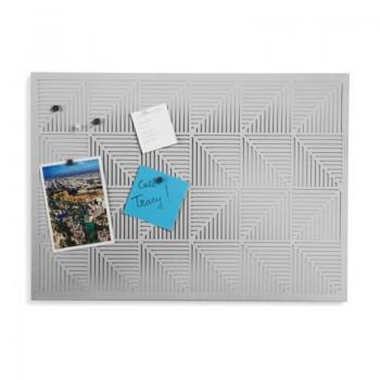 Доска магнитная TRIGON Umbra 470790-410