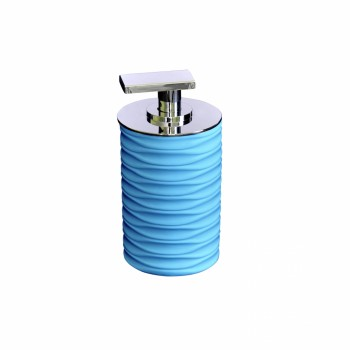 Дозатор для жидкого мыла Swing RIDDER 22300515