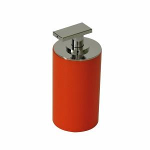 Дозатор для жидкого мыла Paris RIDDER 22250514