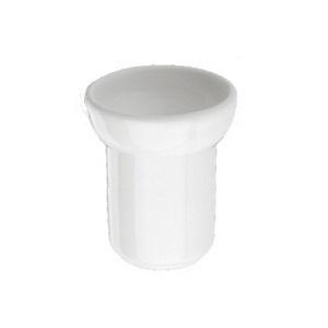 Керамический стаканчик Nicolazzi C1488/1 Classico