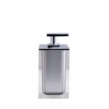 Дозатор для жидкого мыла Colours RIDDER 22280507