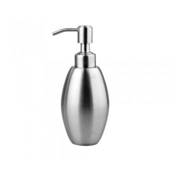 Дозатор для жидкого мыла WasserKRAFT K-6799