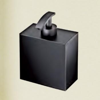 Диспенсер Black WINDISCH 90701N