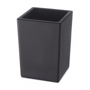 Стакан BOX LINEAL CRISTAL MATT WINDISCH 94125N