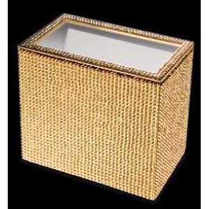 Стакан №4 BOX SWAROVSKI WINDISCH 91520O