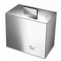 Баночка для косметики №1 BOX SWAROVSKI WINDISCH 88527CR
