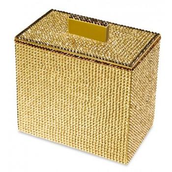 Баночка №4 BOX SWAROVSKI WINDISCH 88530O