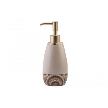 Дозатор для жидкого мыла PRIMANOVA D-18640 KABLEROS
