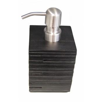 Дозатор для жидкого мыла Brick RIDDER 22150510