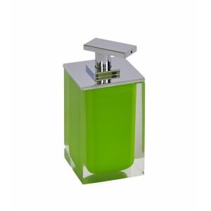 Дозатор для жидкого мыла Colours RIDDER 22280505