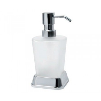 Дозатор для жидкого мыла, 300 мл. WasserKRAFT K-5499