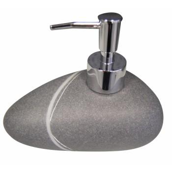 Дозатор для жидкого мыла Little Rock RIDDER 22190507