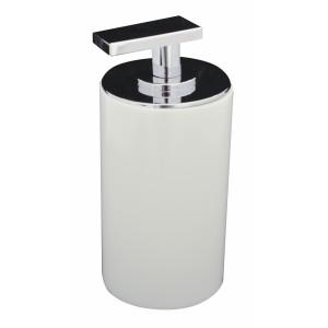 Дозатор для жидкого мыла Paris RIDDER 22250501