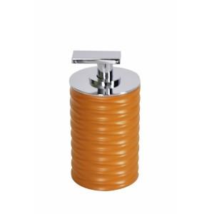 Дозатор для жидкого мыла Swing RIDDER 22300519